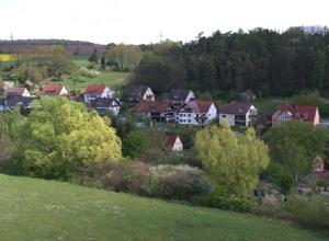 Dietenhofen von oben_58