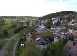 Dietenhofen von oben_59