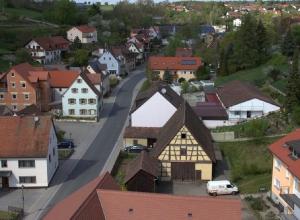 Dietenhofen von oben_5