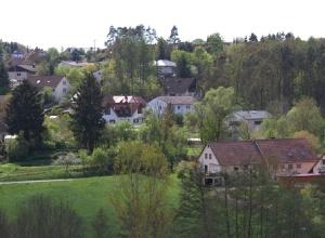 Dietenhofen von oben_60