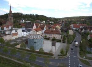 Dietenhofen von oben_63