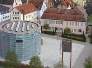 Dietenhofen von oben_64