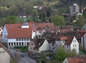 Dietenhofen von oben_65