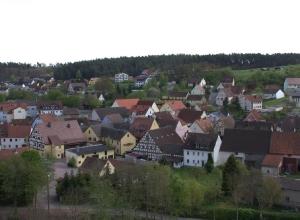 Dietenhofen von oben_66
