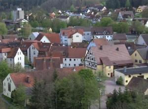 Dietenhofen von oben_67