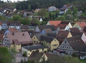 Dietenhofen von oben_68