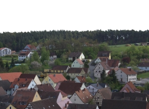 Dietenhofen von oben_69