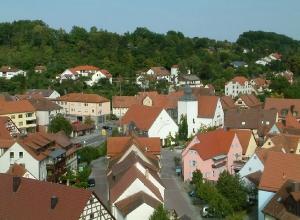 Dietenhofen von oben_6