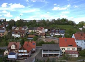 Dietenhofen von oben_70