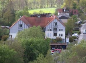 Dietenhofen von oben_71