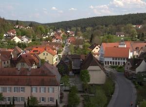 Dietenhofen von oben_72