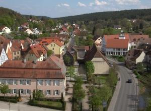 Dietenhofen von oben_74