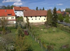 Dietenhofen von oben_76