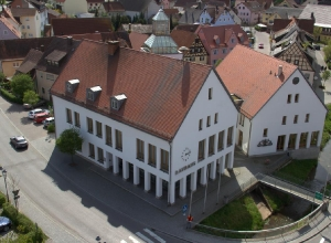 Dietenhofen von oben_77