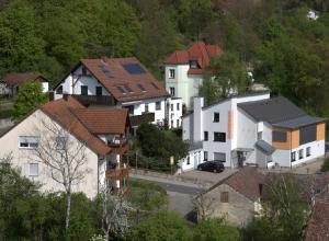 Dietenhofen von oben_78