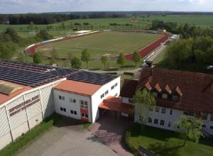 Dietenhofen von oben_7