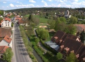 Dietenhofen von oben_80