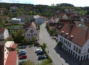 Dietenhofen von oben_81
