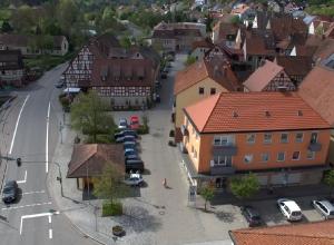 Dietenhofen von oben_82