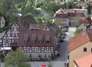 Dietenhofen von oben_83