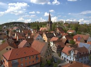 Dietenhofen von oben_84