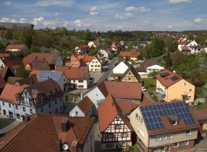 Dietenhofen von oben_85