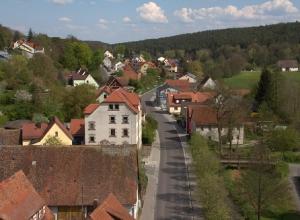 Dietenhofen von oben_86