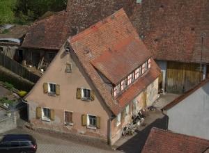 Dietenhofen von oben_87