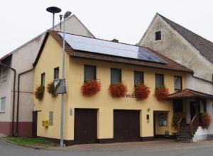 FFW Herpersdorf_1