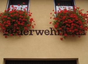 FFW Herpersdorf_5