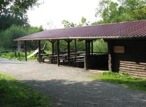 Abenteuerspielplatz Hirtenhof_16