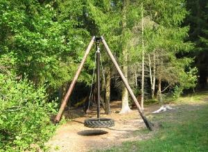 Abenteuerspielplatz Hirtenhof_5