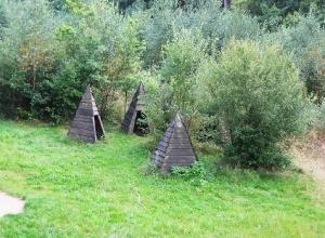 Abenteuerspielplatz Hirtenhof_7