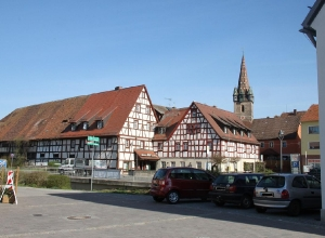 Rathaus_11