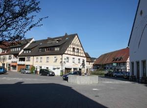 Rathaus_12
