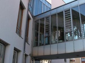 Rathaus_5