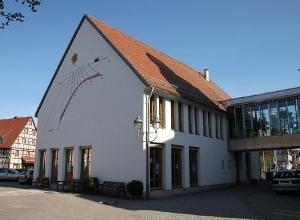 Rathaus_6