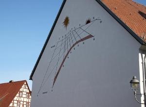 Rathaus_7