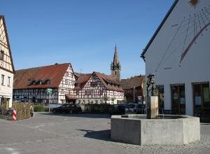 Rathaus_8