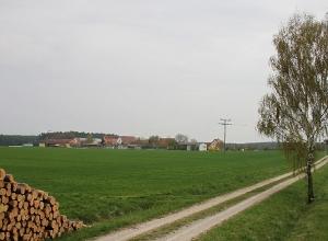 Dietenholz