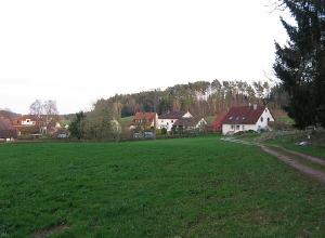 Frickendorf