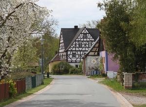 Haunoldshofen