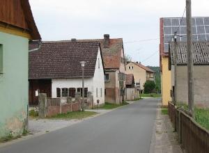 Hörleinsdorf