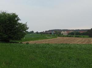 Kleinhabersdorf