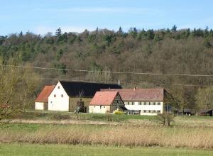 Münchzell