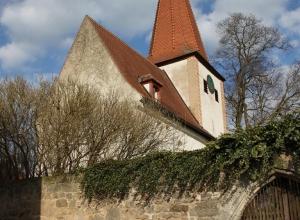 Seubersdorf