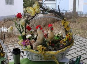 Frühjahrsmarkt 2013_10