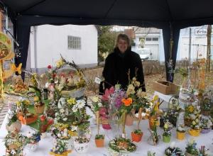 Frühjahrsmarkt 2013_11