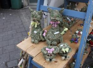 Frühjahrsmarkt 2013_13