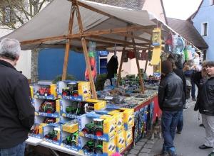 Frühjahrsmarkt 2013_5